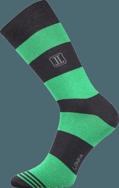 modisches und attraktives Paket ästhetisches Aussehen wie man kauft Elegante Socken für außergewöhnliche Anlässe | Sockies.at