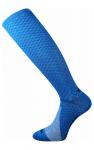 Kompress Socken für Lauf Blau in Wien