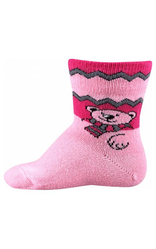 Verschönern Sie Ihren Tag mit unseren farbenfrohen Socken